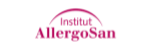 Alergosan logo