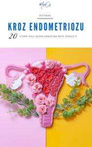 Putokaz kroz endometriozu