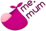 me_mum_app_logo