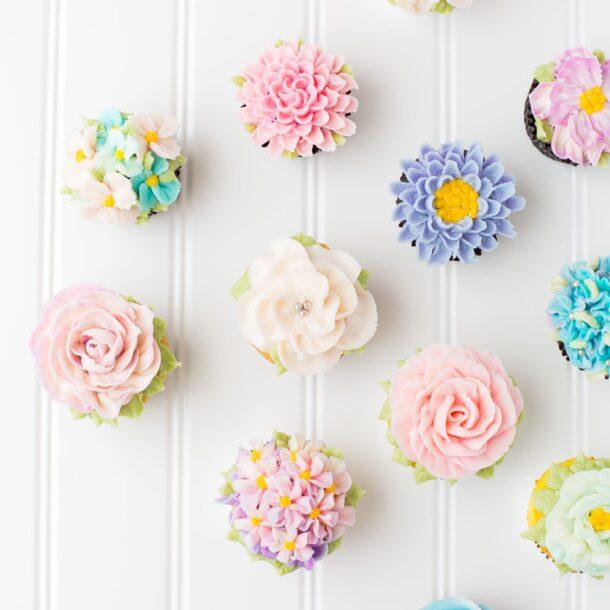 cvijetni_kolačići