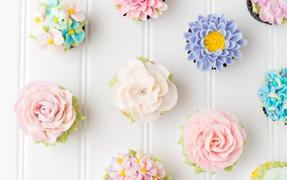 cvijetni-kolačići
