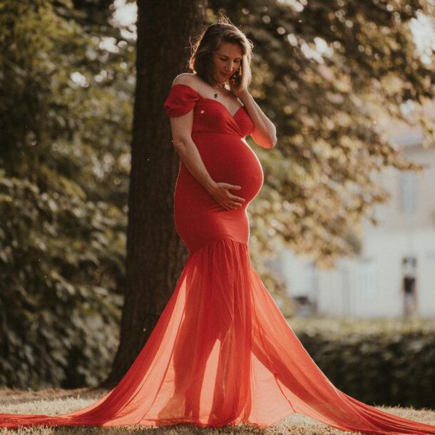 Moja-prva-trudnoća-maja-obrovac-glišić