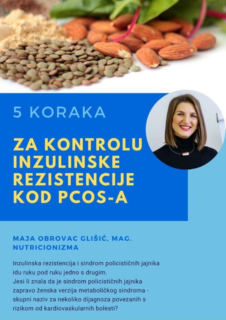 5-koraka-za-kontrolu-inzulinske-rezistencije-kod-pcosa