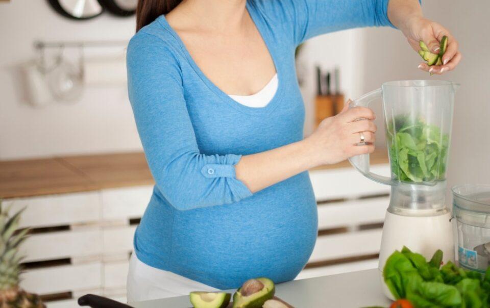 Prehrana-za-trudnice