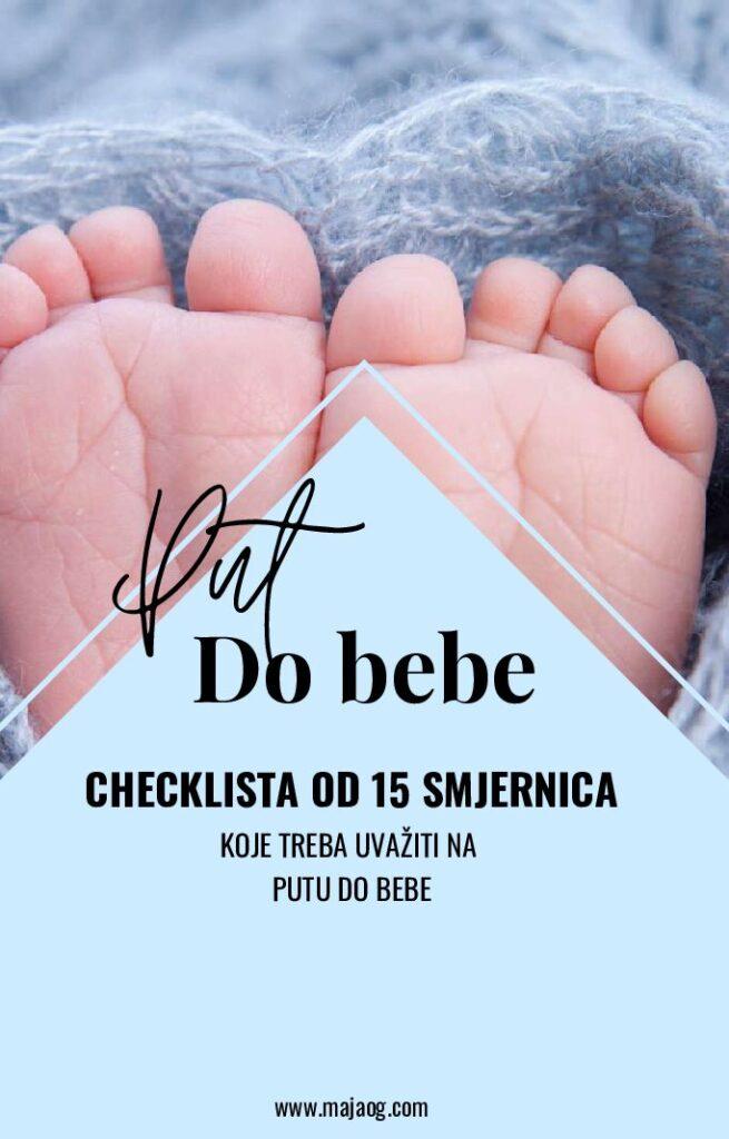 Put_do_bebe_Maja_OG-pdf-655x1024